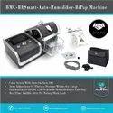 Medinain BMC-RESmart-Auto Humidifier-BiPap Machine