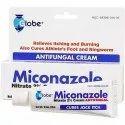 Miconazole Antifungal Cream