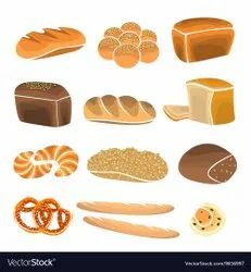 Bakery Products Testing Service