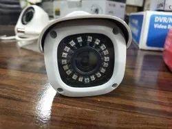 HMT Bullet Or Outdoor CCTV Camera