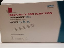 Firmagon (Degarelix) Powder For Injection