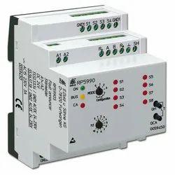 RP 5990 Alarm annunciator