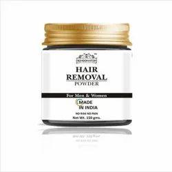 Hair Removal Powder 150gms
