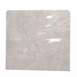 Brescia Italiano Italian Marble Slabs