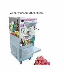 Premium Ice Cream Machine