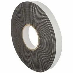 Foam Gasket Tapes