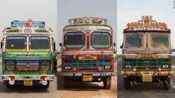 Transportation Service From Malda