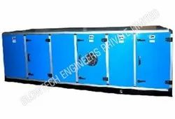 Single Decker Air Handling Unit