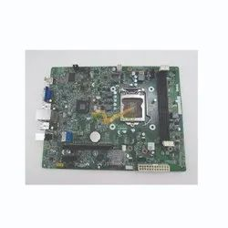 Dell Optiplex 3010 SFF Motherboard - T10XW,0T10XW /LGA 1155