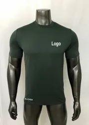 Mens Sports T Shirt Sports T-shirts, Sports Apparels