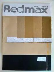 RedMax Police Uniform Khaki Fabric 58