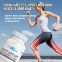 HealthOxide Joint Support Capsules