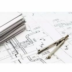 Individual Consultant Drafting Services, in Gujarat