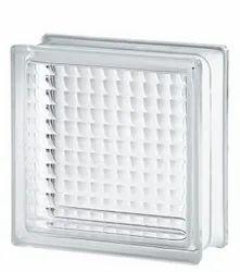 Line Lite Glass Bricks