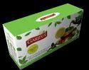 Tea Bag Paper Box