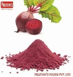 Dehydrated Beet Root Powder /Flakes