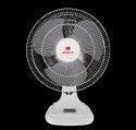 HAVELLS ACCELERO-TABLE FAN 400MM