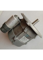 Industrial Gas Burner motor