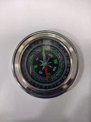 Compass 3 SS