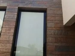 Front Elevation Wall Cladding Stone Tiles