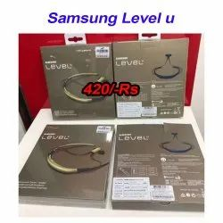 Samsung Level u Neckband