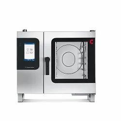 Combi Oven Convotherm 4 Easy Touch Electric Injection 6.1