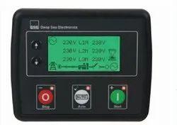 DSE4520 Auto Mains Failure Control Module