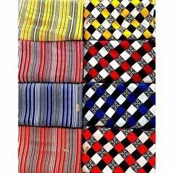 Fancy Rayon Salwar Suit Fabric, Handwash