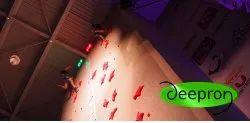 Deepron SCEV 1 Climbing Training Timing Device