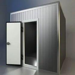 Fynofim Cold Room Cabinets, -40 Celsius ~+18 Celsius, 220 V