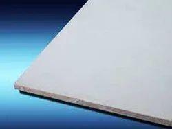 Magnesium Panel