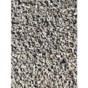 10 Mm Stone Grit, For Construction
