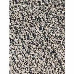 10 Mm Stone Grit