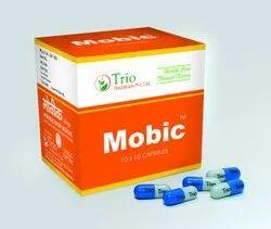 Mobic 500mg Capsule