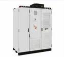 ABB Voltage Drives