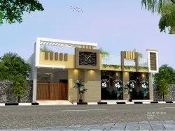 Residential Architectural Designing Services, in Local