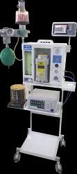 Allied Meditec Portable Anaesthesia Machine