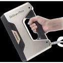 Einscan Pro Hand Held Scanner