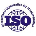 Information Security Iso 27001:2013 Certification Service, For It And Consulting
