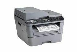 Brother MFC L2701D Laser Printer