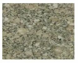Polished Block Leather Mate Granite, For Flooring, Thickness: 20 mm