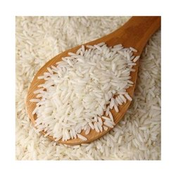 Non Basmati Rice, PP Bag, High in Protein