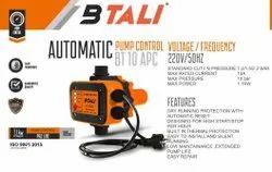 Automatic Pump Control BT 10 APC