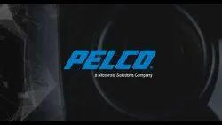 3 MP 720P Pelco- Sarix IXE Series Box Camera