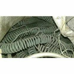 Nichrome Scrap (Nickel & Chromium)