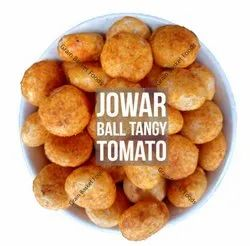Jowar Ball Tangy Tomato, Packaging Type: Bag, Packaging Size: 20 Kg