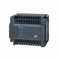 SPE Side Programmable Logic Controller