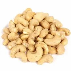 Aashirwad Impex Ivory W240 Raw Cashew Nut, Packaging Type: Carton, Packaging Size: 25 Kg