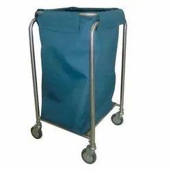 Se-61 Solid Linon Trolley