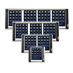 LED X-Ray View Box High End Version